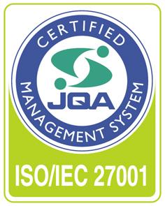JQA-IM0421