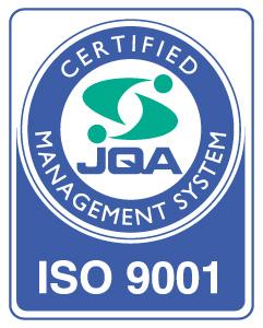 JQA-QMA13460