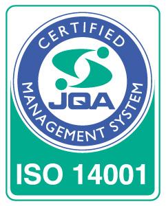 JQA-EM4170